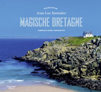 Magische Bretagne