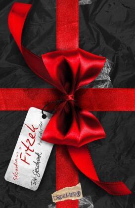 Das Geschenk