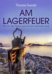 Am Lagerfeuer Cover