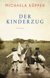 Der Kinderzug Cover