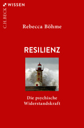 Resilienz Cover