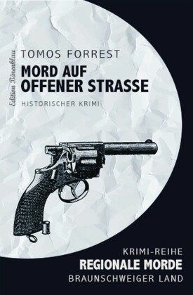 Mord auf offener Straße