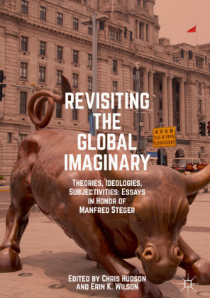 Revisiting the Global Imaginary
