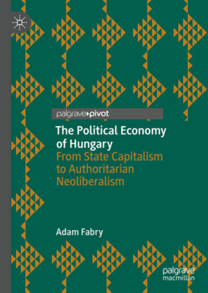 The Political Economy of Hungary