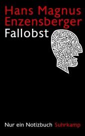Fallobst