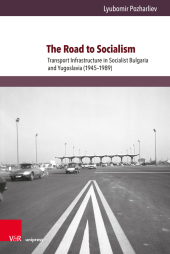 The Road to Socialism