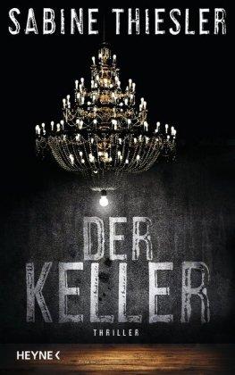Cover des Mediums: Der Keller