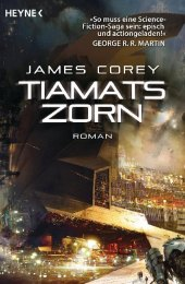 Tiamats Zorn Cover