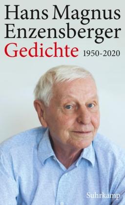 Gedichte 1950-2020