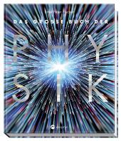Das große Buch der Physik