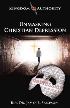 Unmasking Christian Depression