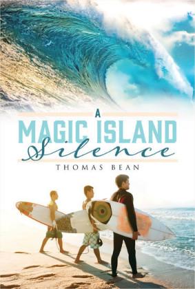 A Magic Island Silence