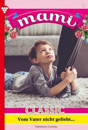 Mami Classic 5 - Familienroman