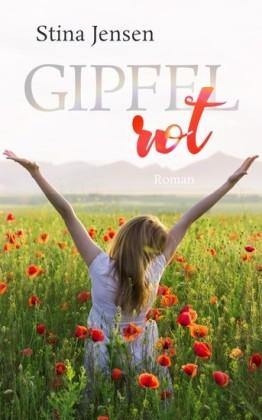 GIPFELrot