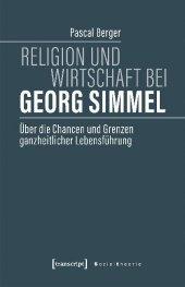 Religion und Wirtschaft bei Georg Simmel