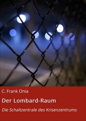 Der Lombard-Raum