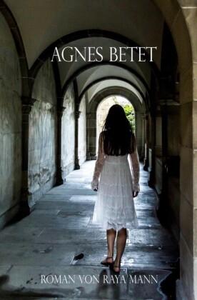 Agnes betet