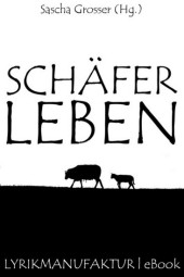 Schäferleben