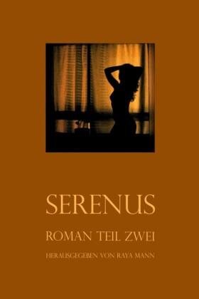 Serenus II