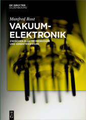 Vakuumelektronik