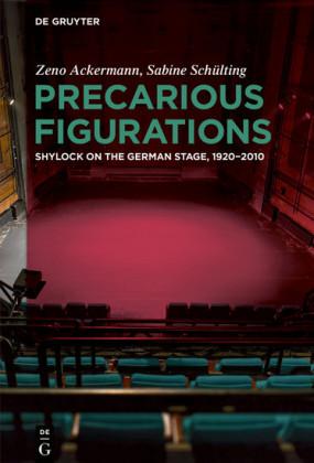 Precarious Figurations