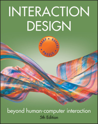 Interaction Design,