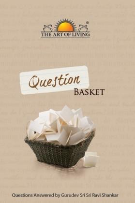 Question Basket