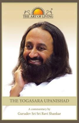 The Yogasara Upanishad