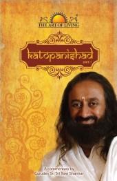 Katopanishad Part 1