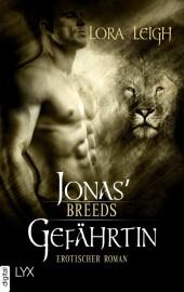 Breeds - Jonas' Gefährtin