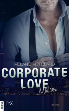 Corporate Love - Maddox