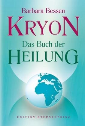 Kryon - Das Buch der Heilung