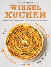 Wirbelkuchen Cover