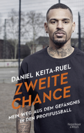 Zweite Chance Cover