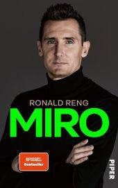 Miro Cover