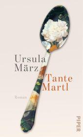 Tante Martl Cover