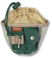 Peter & Piet. Sammel-Tasche