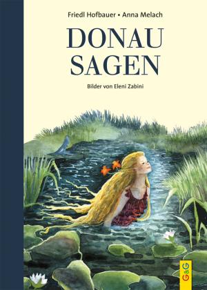 Donausagen, Vol. IX. Pars 1. Fas