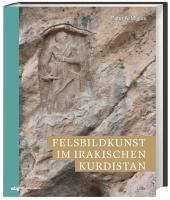 Felsbildkunst im irakischen Kurdistan