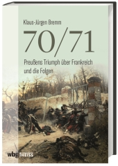 70/71 Cover