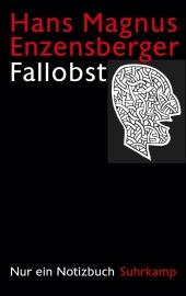Fallobst Cover