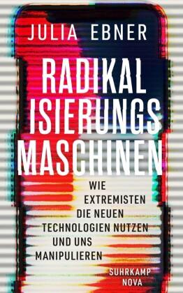 Radikalisierungsmaschinen