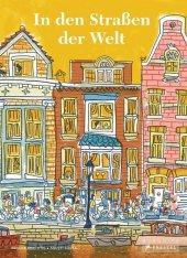 In den Straßen der Welt Cover