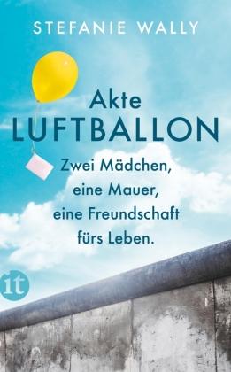 Akte Luftballon
