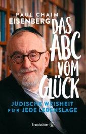 Das ABC vom Glück Cover