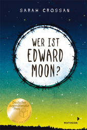 Wer ist Edward Moon? Cover