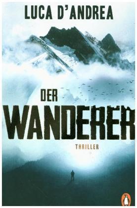 Cover des Mediums: Der Wanderer