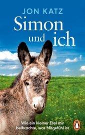 Simon und ich Cover
