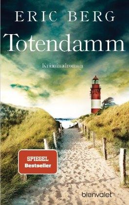 Cover des Mediums: *Totendamm