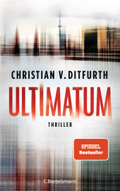 Ultimatum Cover